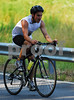 Number_233_Bike