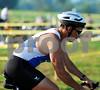 Number_60_Bike