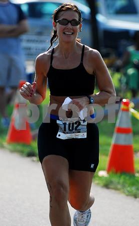 Number_102_Run