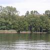 20060917 JoJo's Westchester Triathalon 019