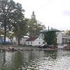 20060917 JoJo's Westchester Triathalon 005
