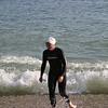 20080713 Montauk Triathlon (26)
