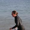 20080713 Montauk Triathlon (27)