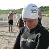 20080713 Montauk Triathlon (14)