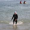 20080713 Montauk Triathlon (24)