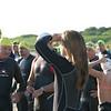 20080713 Montauk Triathlon (12)