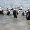 20080713 Montauk Triathlon (22)