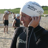 20080713 Montauk Triathlon (15)