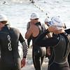 20080713 Montauk Triathlon (18)