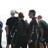 20080713 Montauk Triathlon (11)