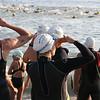 20080713 Montauk Triathlon (19)