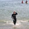 20080713 Montauk Triathlon (25)
