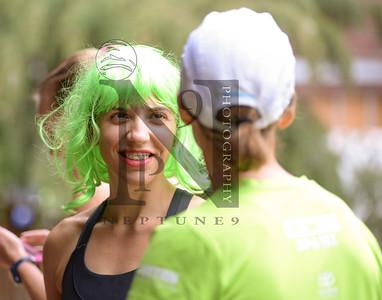 UnderPant Run SA 2014
