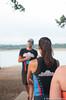 CoRu-LakeWOD16Aug14-6173
