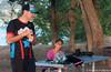 CoRu-LakeWOD16Aug14-6189