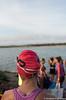 CoRu-LakeWOD16Aug14-6202