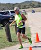 2014_Tall-Texan-9042