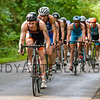 at the 2016 Holten ETU Sprint Triathlon Premium European Cup, held in Holten the Netherlands on Saturday July the 2nd 2016.