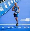 Liisa Lilja (FIN)
