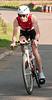Stewart Guynan - Winner of the Challenge Event