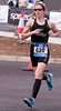 Claire Nichols, Southampton Triathlon Club
