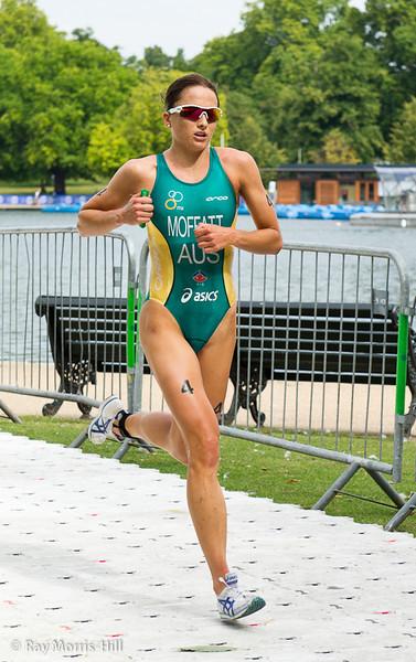 Emma Moffatt (AUS)