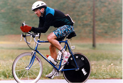 Zofinger 1995