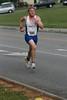 2008_foothills_sprint_tri_0841