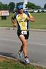 2008_foothills_sprint_tri_0859