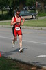 2008_foothills_sprint_tri_0850