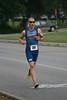 2008_foothills_sprint_tri_0806