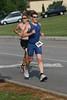 2008_foothills_sprint_tri_0904