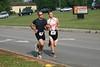2008_foothills_sprint_tri_0862