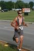 2008_foothills_sprint_tri_0901