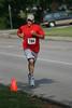 2008_foothills_sprint_tri_0896