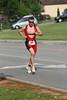 2008_foothills_sprint_tri_0851