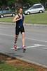 2008_foothills_sprint_tri_0873