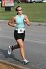 2008_foothills_sprint_tri_0885