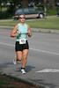 2008_foothills_sprint_tri_0880