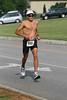 2008_foothills_sprint_tri_0877