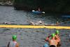 2008_tellico_sprint_tri_0005