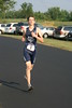 2008_tellico_sprint_tri_0767