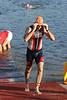 2012_stftri_swim_0019