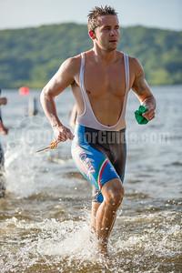 Cedar-Lake-Tri-Aug-7-41