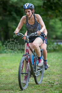 Winding-Trails-Tri-Aug-12-238
