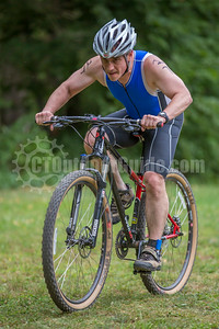 Winding-Trails-Tri-Aug-12-351