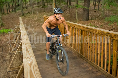 Winding-Trails-Tri-July-22-140