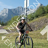 Xterra_Canmore 16-9124