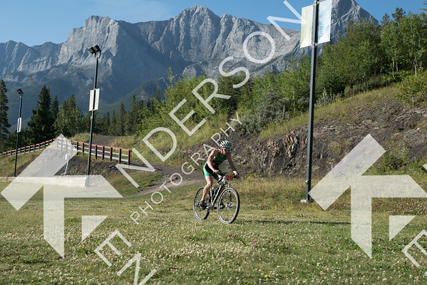 Xterra_Canmore 16-9113