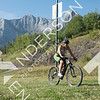 Xterra_Canmore 16-9121